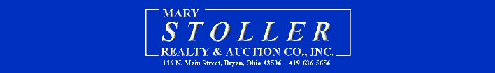 Mary Stoller Realty